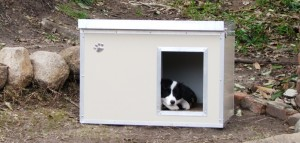 Patio Kennel-02