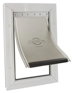 660ml_freedom_door_xl_flap_raised_lrSmall