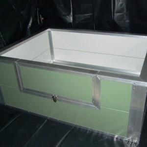 Medium Whelping Box
