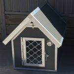 Crate Door (kennel not included)